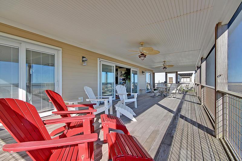 Folly Beach Homes For Sale - 211 Arctic, Folly Beach, SC - 16