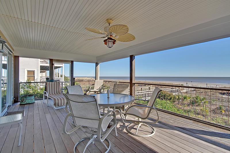Folly Beach Homes For Sale - 211 Arctic, Folly Beach, SC - 42