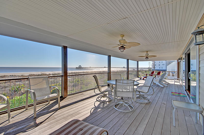 Folly Beach Homes For Sale - 211 Arctic, Folly Beach, SC - 45