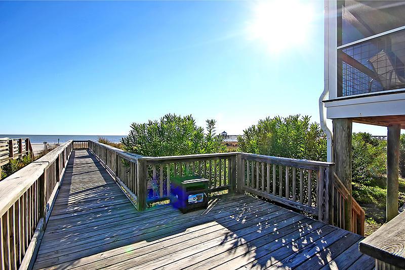 Folly Beach Homes For Sale - 211 Arctic, Folly Beach, SC - 5