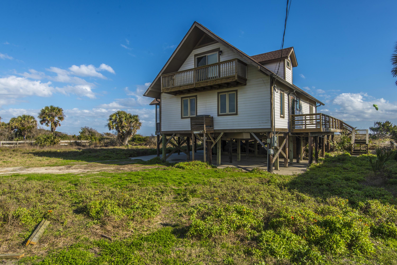 Folly Beach Homes For Sale - 1735-1737 Ashley, Folly Beach, SC - 53