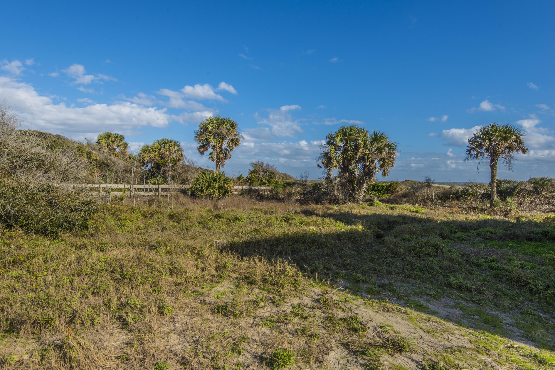 Folly Beach Homes For Sale - 1735-1737 Ashley, Folly Beach, SC - 50