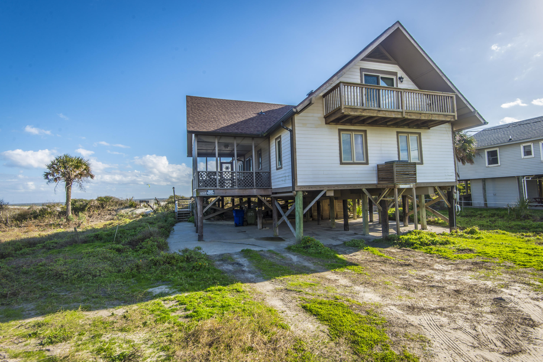 Folly Beach Homes For Sale - 1735-1737 Ashley, Folly Beach, SC - 49