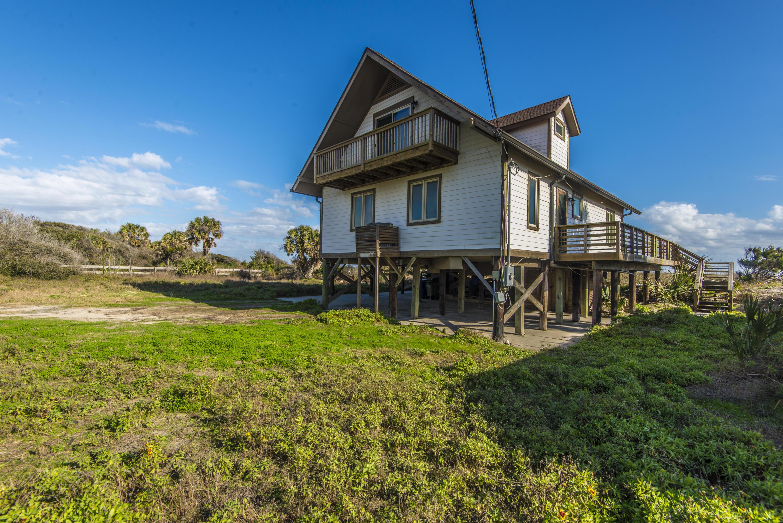 Folly Beach Homes For Sale - 1735-1737 Ashley, Folly Beach, SC - 47