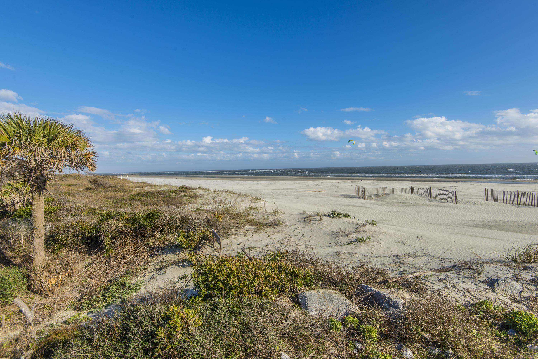 Folly Beach Homes For Sale - 1735-1737 Ashley, Folly Beach, SC - 45
