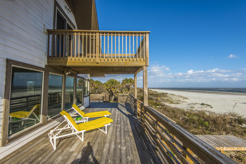 Folly Beach Homes For Sale - 1735-1737 Ashley, Folly Beach, SC - 52