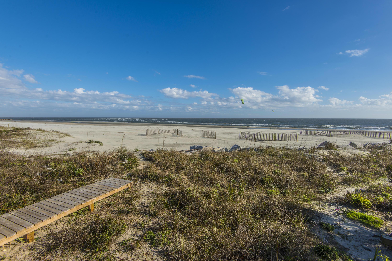 Folly Beach Homes For Sale - 1735-1737 Ashley, Folly Beach, SC - 44
