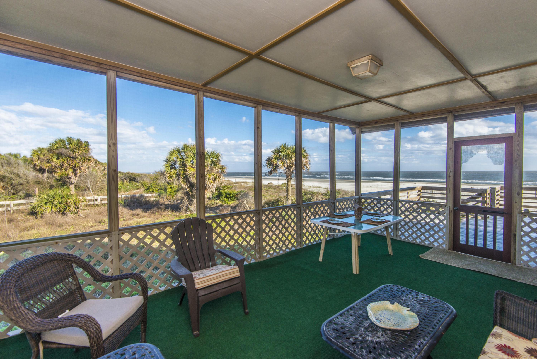 Folly Beach Homes For Sale - 1735-1737 Ashley, Folly Beach, SC - 41