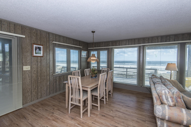 Folly Beach Homes For Sale - 1735-1737 Ashley, Folly Beach, SC - 28