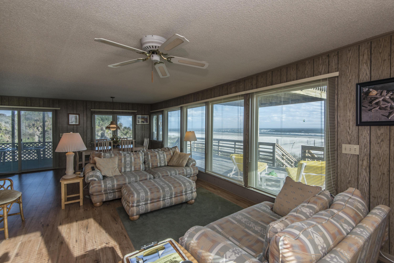 Folly Beach Homes For Sale - 1735-1737 Ashley, Folly Beach, SC - 30