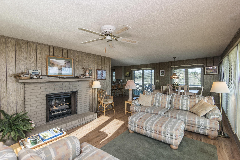 Folly Beach Homes For Sale - 1735-1737 Ashley, Folly Beach, SC - 29