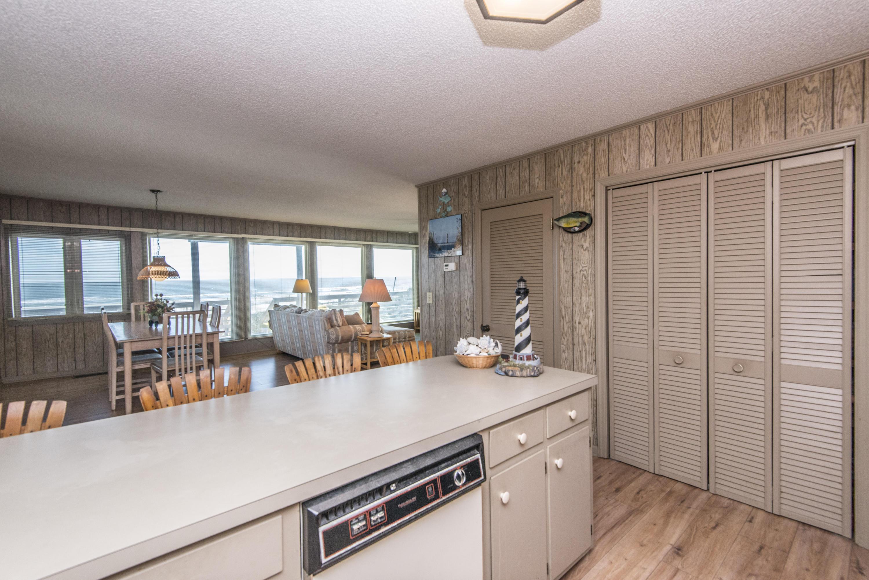 Folly Beach Homes For Sale - 1735-1737 Ashley, Folly Beach, SC - 36