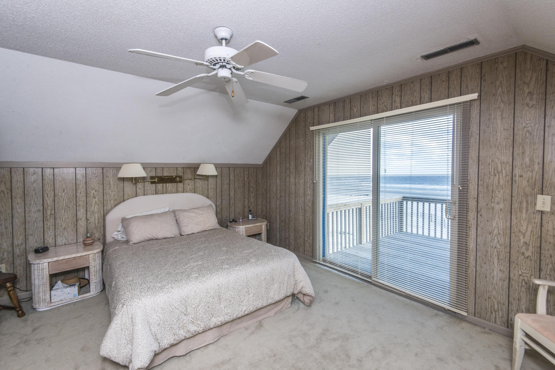 Folly Beach Homes For Sale - 1735-1737 Ashley, Folly Beach, SC - 24