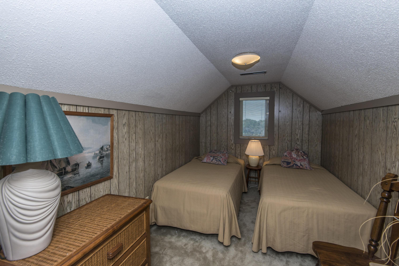 Folly Beach Homes For Sale - 1735-1737 Ashley, Folly Beach, SC - 25