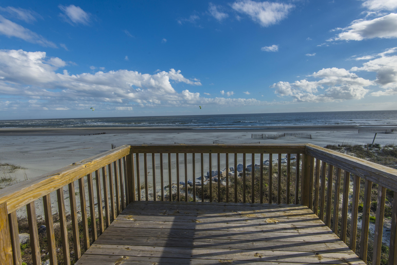 Folly Beach Homes For Sale - 1735-1737 Ashley, Folly Beach, SC - 19