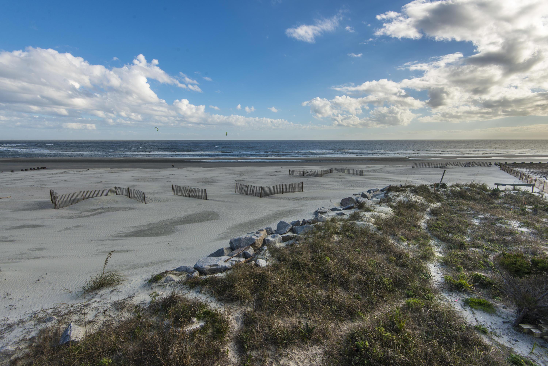 Folly Beach Homes For Sale - 1735-1737 Ashley, Folly Beach, SC - 18