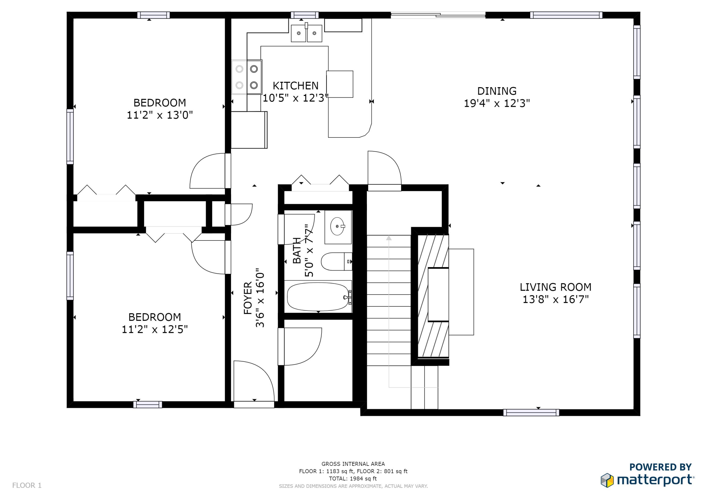 Folly Beach Homes For Sale - 1735-1737 Ashley, Folly Beach, SC - 17
