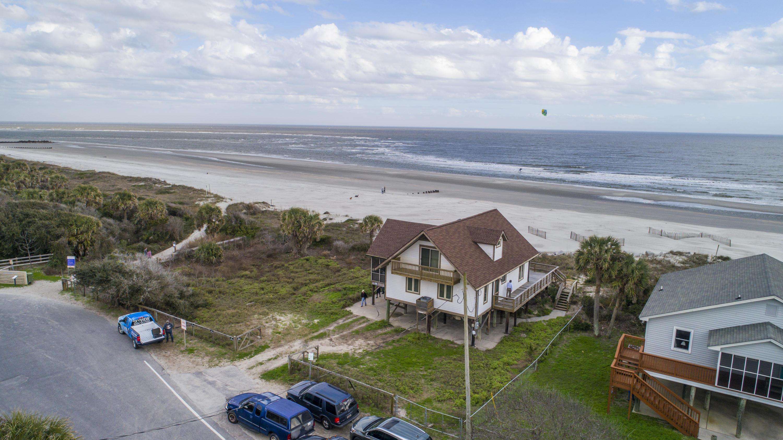 Folly Beach Homes For Sale - 1735-1737 Ashley, Folly Beach, SC - 15
