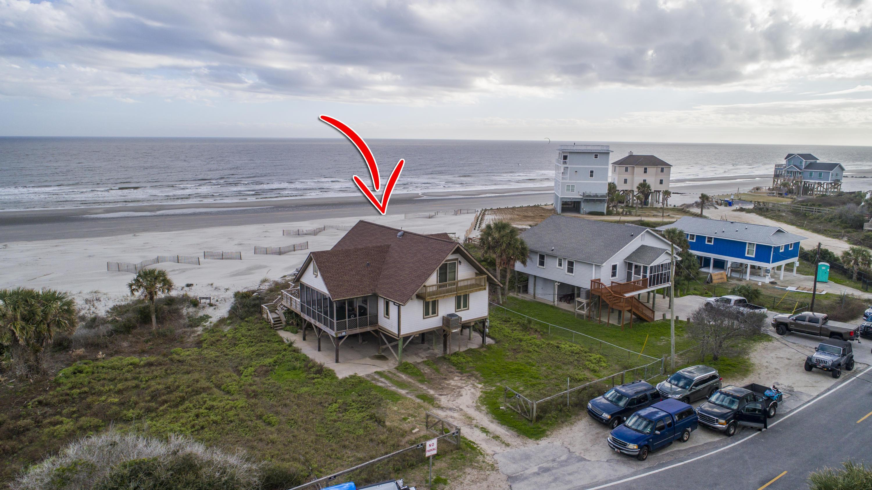 Folly Beach Homes For Sale - 1735-1737 Ashley, Folly Beach, SC - 14