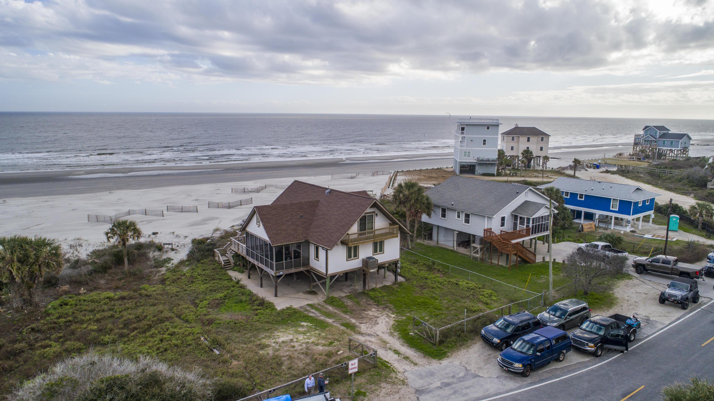 Folly Beach Homes For Sale - 1735-1737 Ashley, Folly Beach, SC - 13