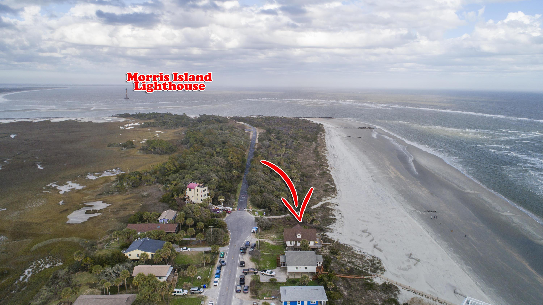 Folly Beach Homes For Sale - 1735-1737 Ashley, Folly Beach, SC - 12