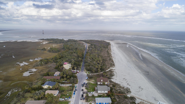 Folly Beach Homes For Sale - 1735-1737 Ashley, Folly Beach, SC - 11