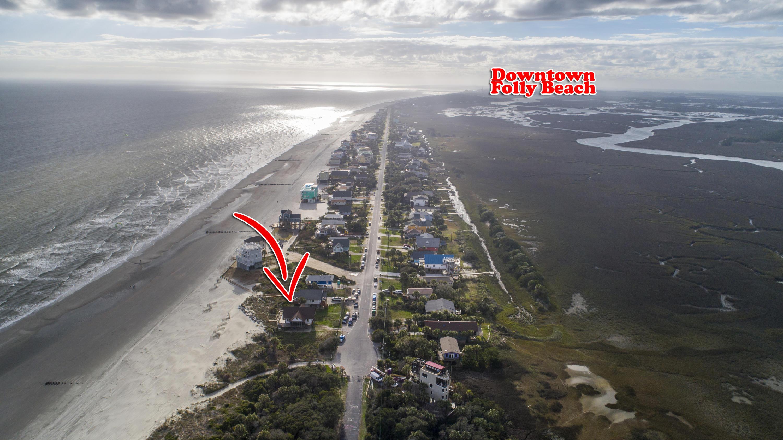 Folly Beach Homes For Sale - 1735-1737 Ashley, Folly Beach, SC - 9
