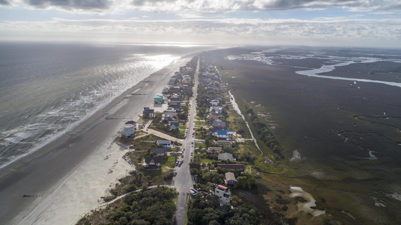 Folly Beach Homes For Sale - 1735-1737 Ashley, Folly Beach, SC - 10