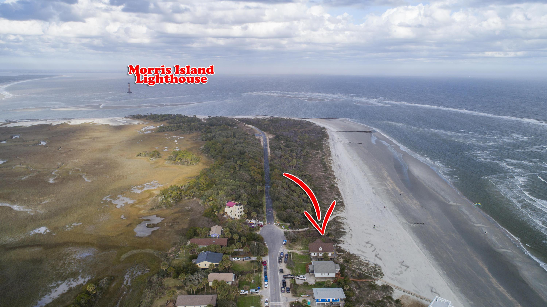 Folly Beach Homes For Sale - 1735-1737 Ashley, Folly Beach, SC - 7