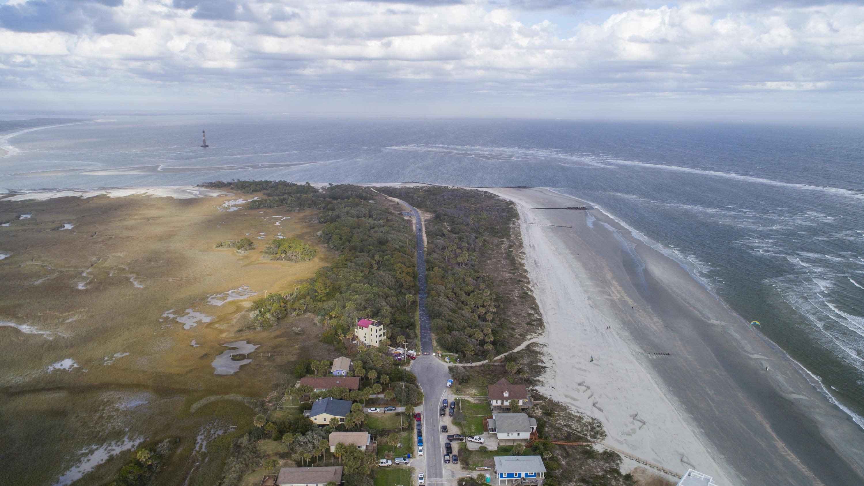 Folly Beach Homes For Sale - 1735-1737 Ashley, Folly Beach, SC - 8