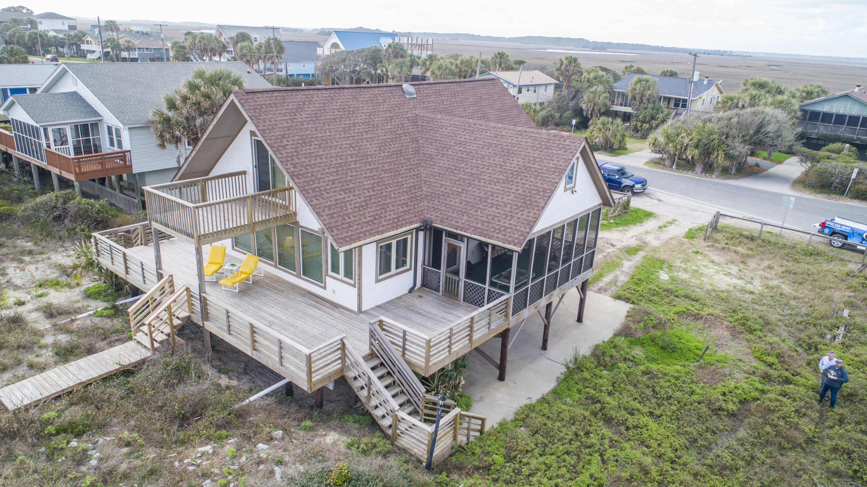 Folly Beach Homes For Sale - 1735-1737 Ashley, Folly Beach, SC - 51