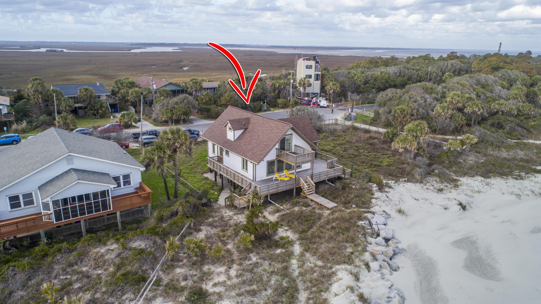 Folly Beach Homes For Sale - 1735-1737 Ashley, Folly Beach, SC - 48