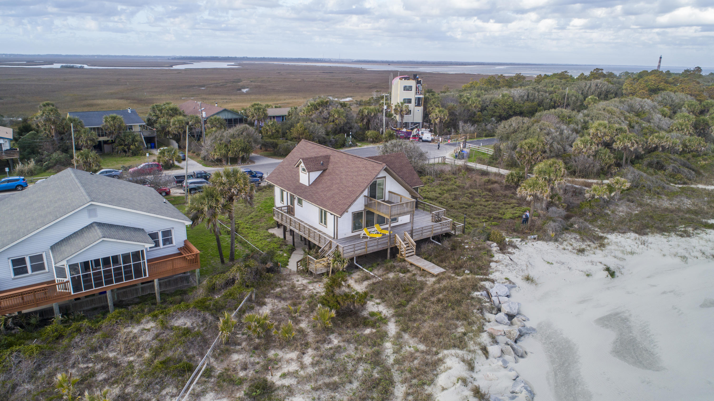 Folly Beach Homes For Sale - 1735-1737 Ashley, Folly Beach, SC - 0