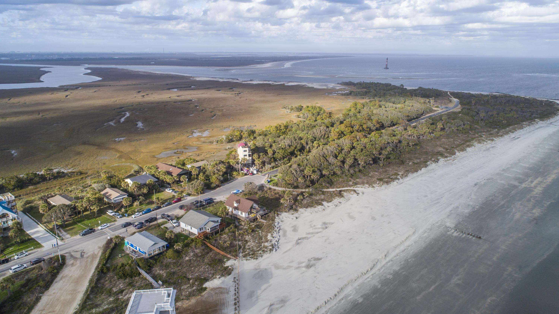 Folly Beach Homes For Sale - 1735-1737 Ashley, Folly Beach, SC - 5