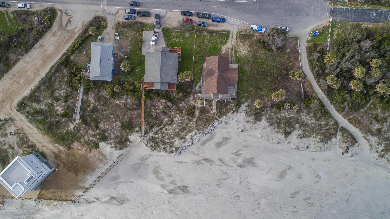 Folly Beach Homes For Sale - 1735-1737 Ashley, Folly Beach, SC - 2