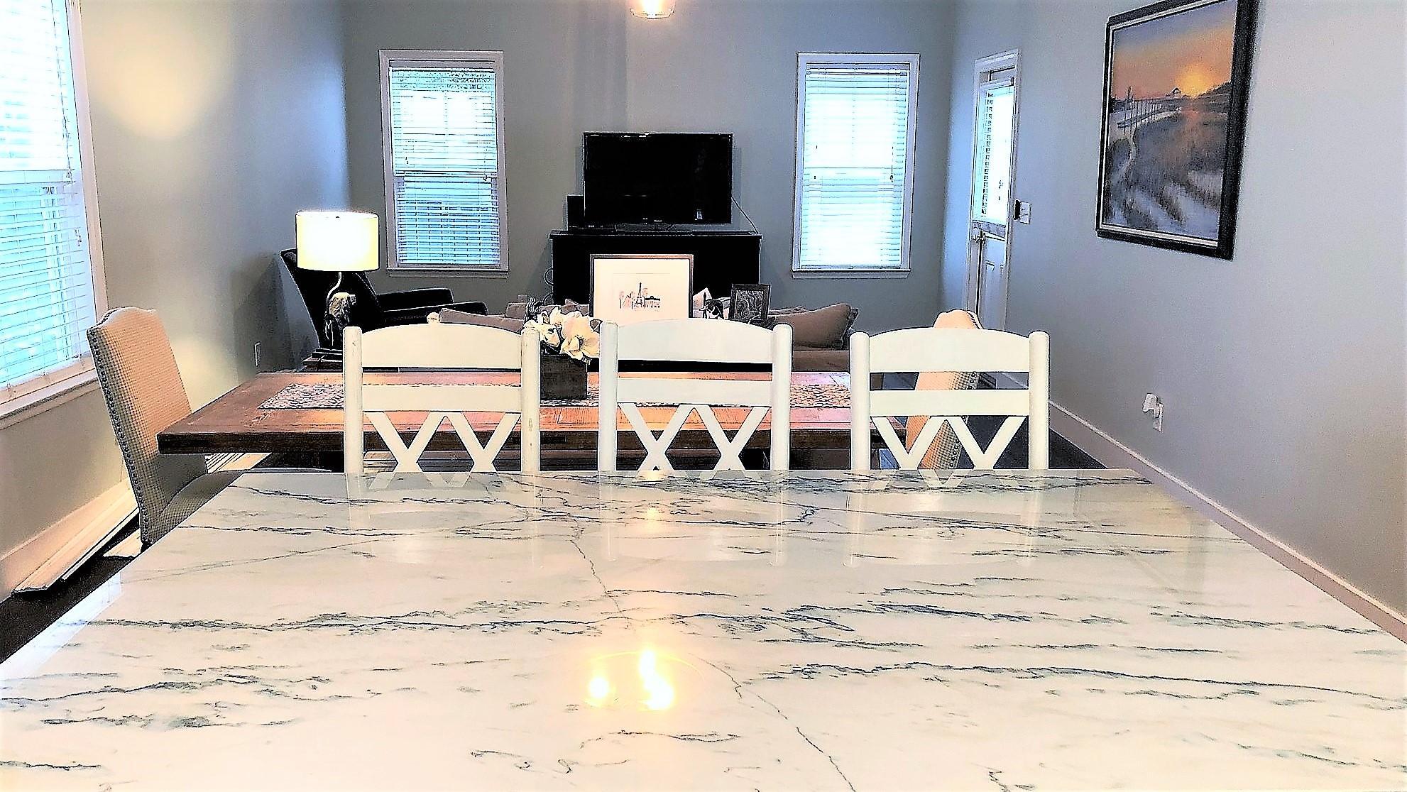 Fairway Villas Homes For Sale - 1542 Little Rock, Charleston, SC - 8
