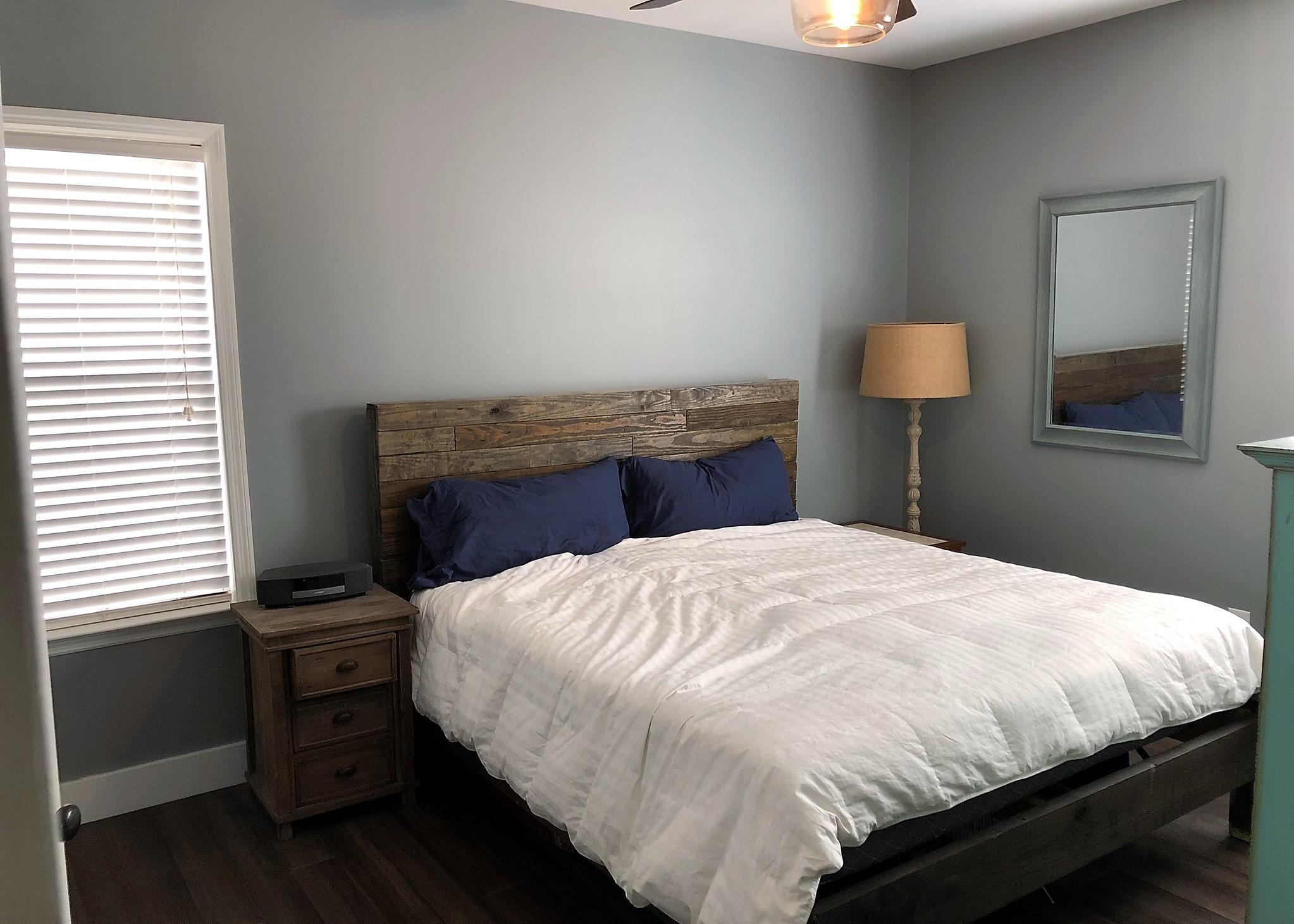 Fairway Villas Homes For Sale - 1542 Little Rock, Charleston, SC - 14