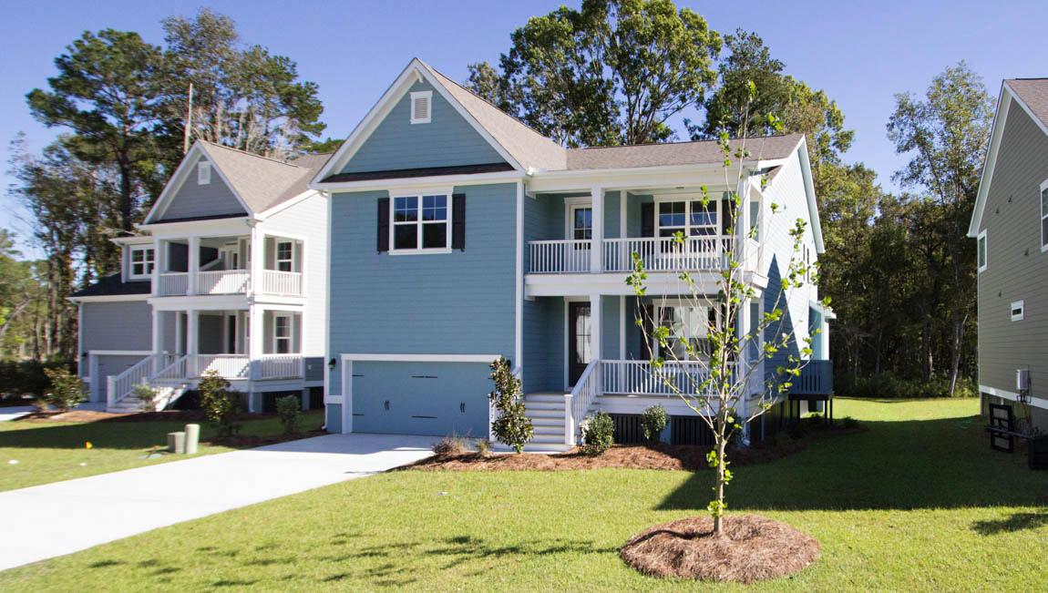 Hunt Club Homes For Sale - 1472 Brockenfelt, Charleston, SC - 36