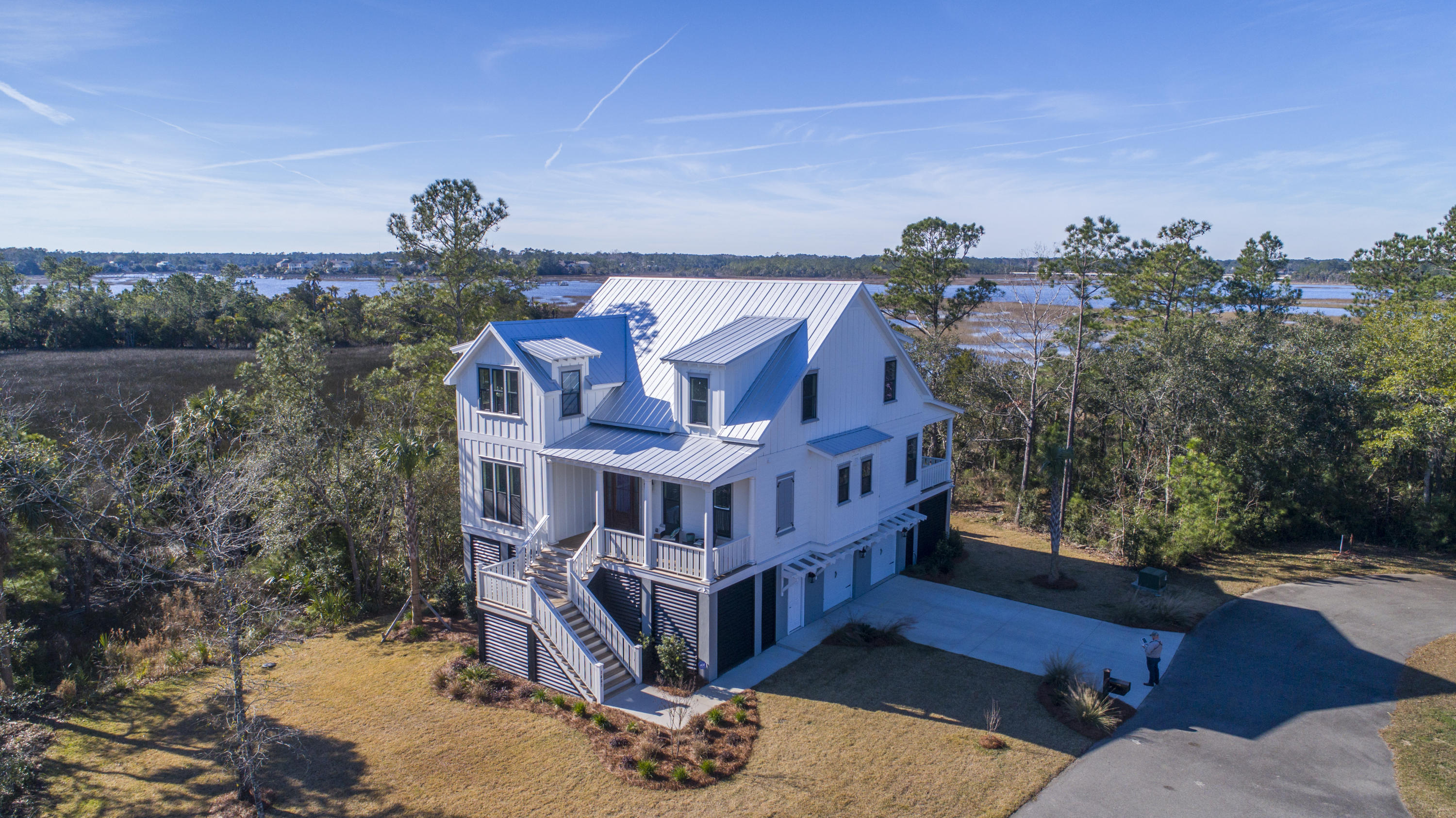 Charleston Address - MLS Number: 19001023