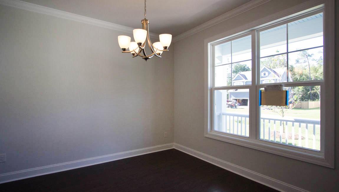 Hunt Club Homes For Sale - 1472 Brockenfelt, Charleston, SC - 8