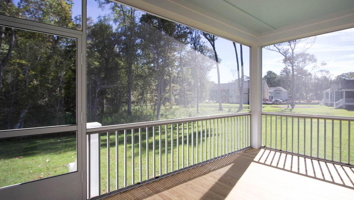 Hunt Club Homes For Sale - 1472 Brockenfelt, Charleston, SC - 0