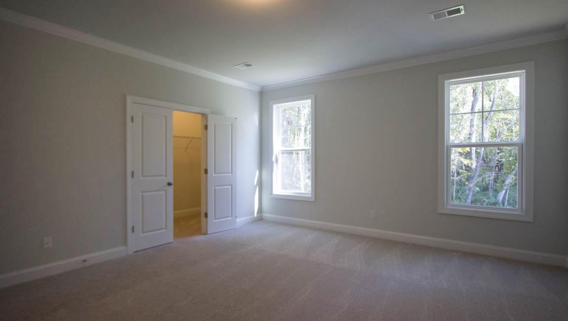 Hunt Club Homes For Sale - 1472 Brockenfelt, Charleston, SC - 25