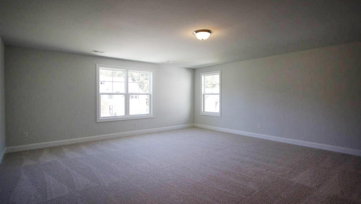 Hunt Club Homes For Sale - 1472 Brockenfelt, Charleston, SC - 32
