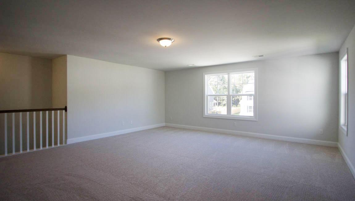 Hunt Club Homes For Sale - 1472 Brockenfelt, Charleston, SC - 33