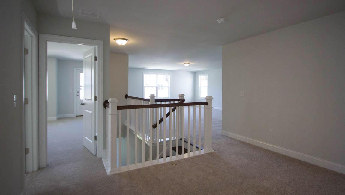 Hunt Club Homes For Sale - 1472 Brockenfelt, Charleston, SC - 35
