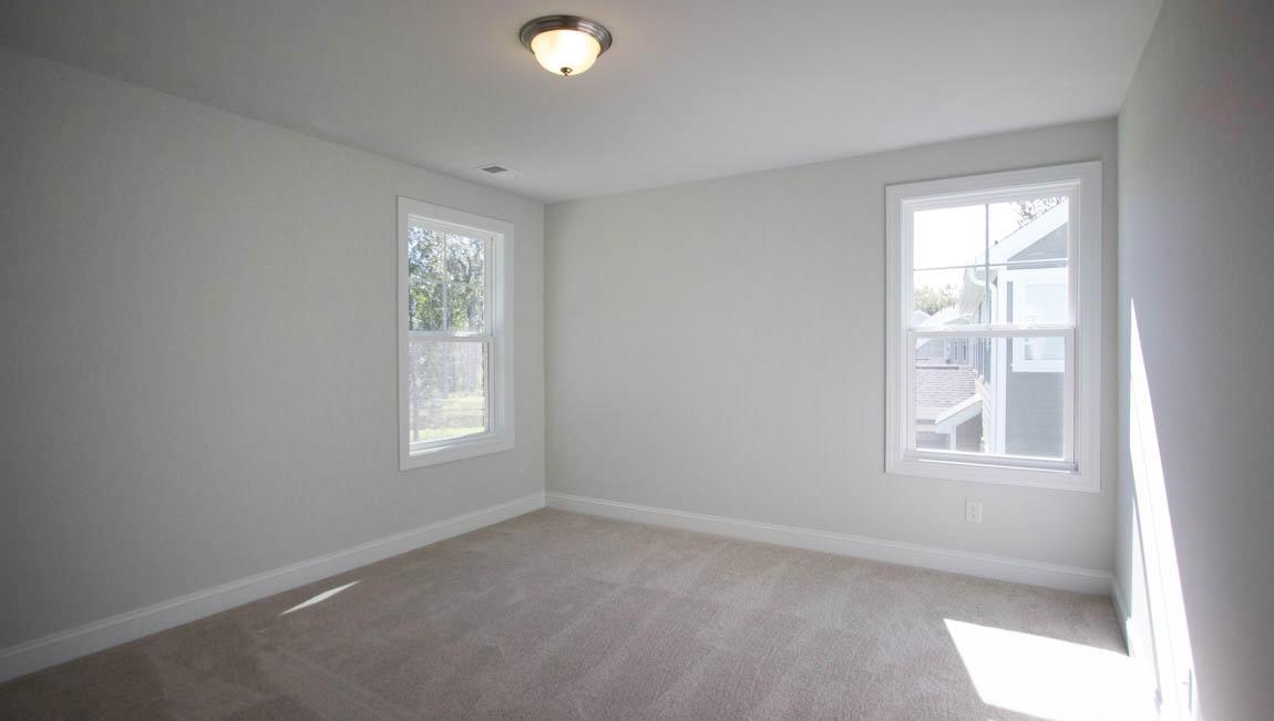 Hunt Club Homes For Sale - 1472 Brockenfelt, Charleston, SC - 18