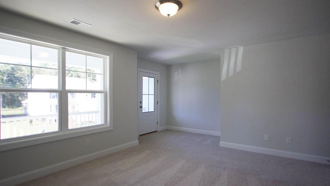 Hunt Club Homes For Sale - 1472 Brockenfelt, Charleston, SC - 13