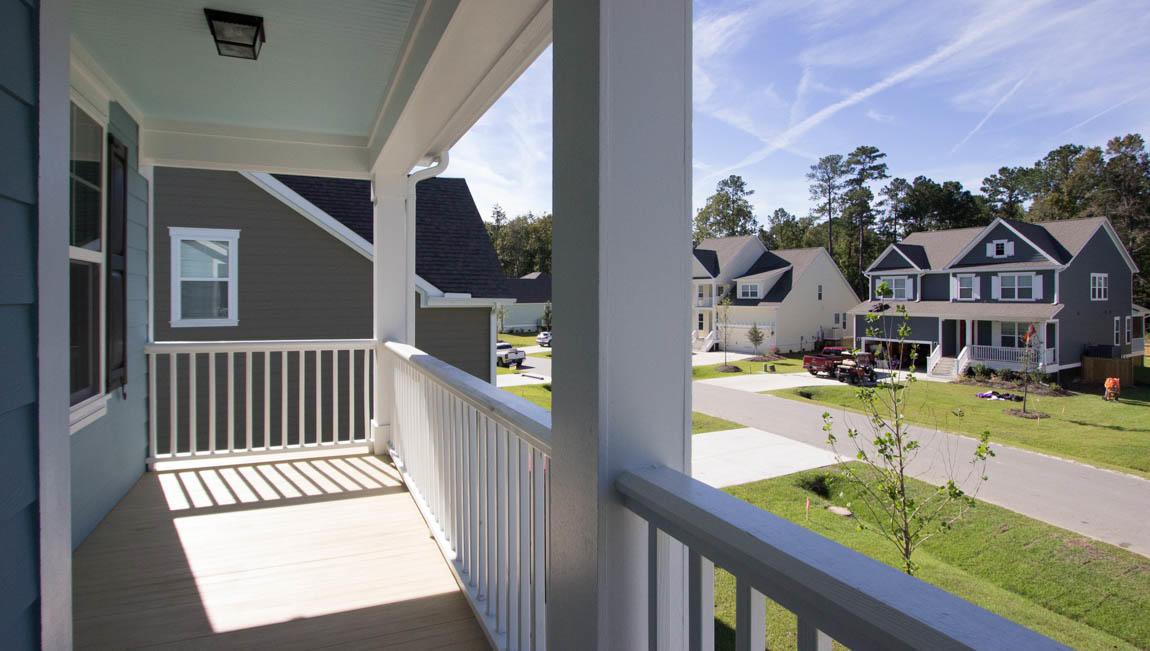 Hunt Club Homes For Sale - 1472 Brockenfelt, Charleston, SC - 12