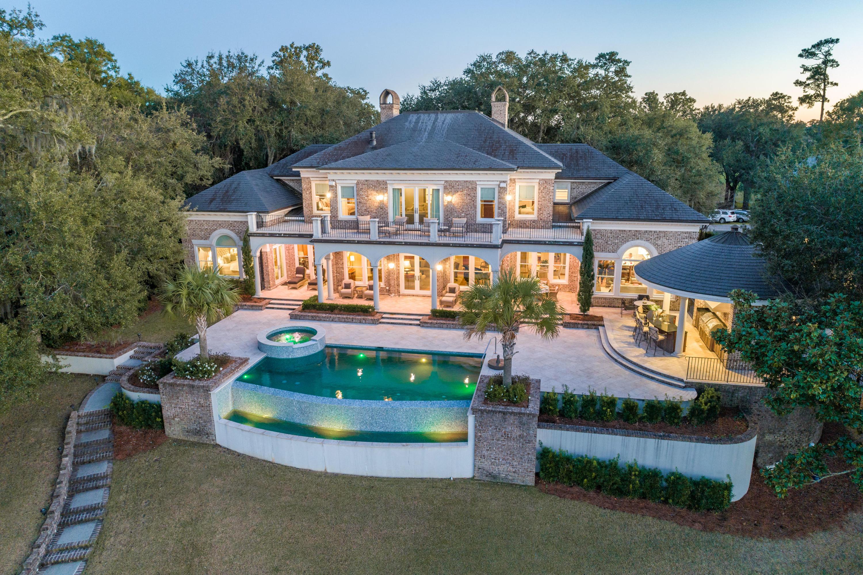 Ask Frank Real Estate Services - MLS Number: 19001321