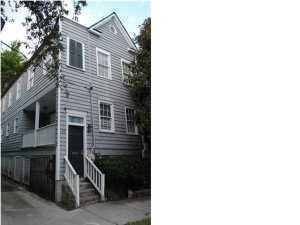 14 Duncan Street Charleston $540,000.00